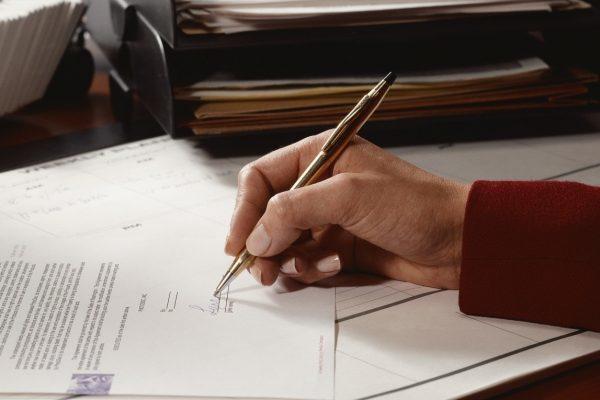 Виды завещаний: формы и требования, предъявляемые к ним законодательством