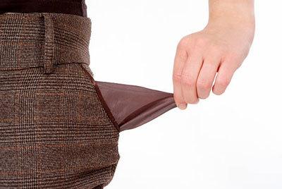 Что делать, если бывший муж не платит алименты по исполнительному листу, куда обращаться за помощью?