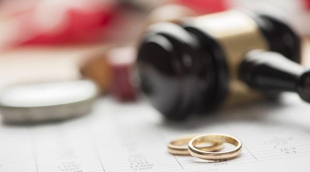 Как подать на развод, если есть несовершеннолетние дети, какие документы нужны?