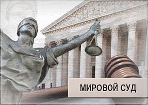 Образец искового заявления в мировой суд: как написать, какие документы приложить?