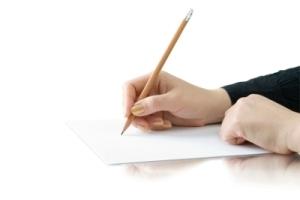 Регистрация отца в свидетельстве о рождении: как установить отцовство если в графе прочерк?