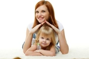 Опекунство над ребенком при живых родителях: как оформить, что для этого нужно?