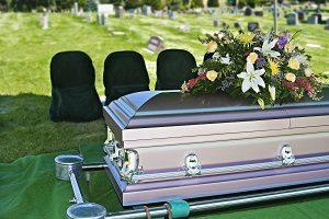 Справка о смерти, форма 33: для чего нужна, где получить, куда предоставляется?