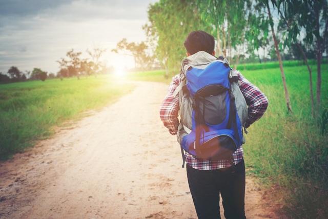 Как вернуть мужа в семью: советы психолога и способы понять, что супруг не хочет возвращаться