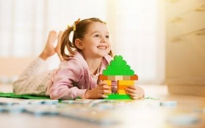 Договор дарения долей детям - материнский капитал: образец и правила составления документа