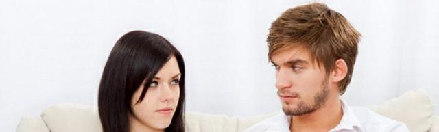 Как наладить отношения с мужем на грани развода или кризиса: советы психолога