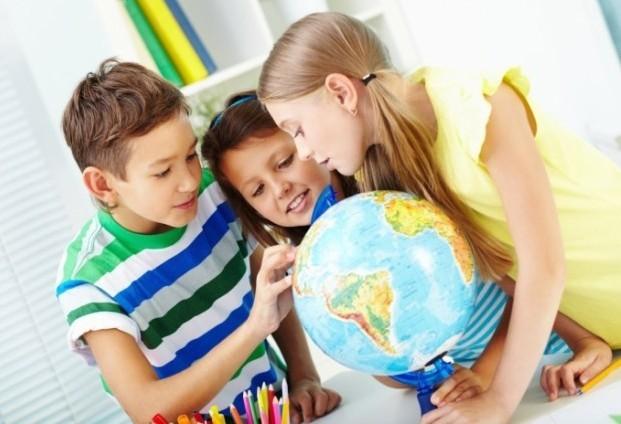 Алименты: Семейный и Гражданский кодекс об обязанности родителей по содержанию детей