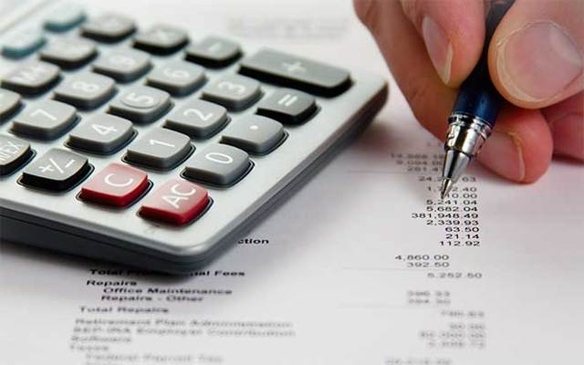 Какие банки работают с материнским капиталом в качестве первонального взноса по ипотеке?