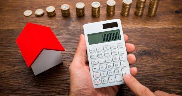 Банкротство после смерти завещателя наследственной массы: понятие и порядок проведения процедуры