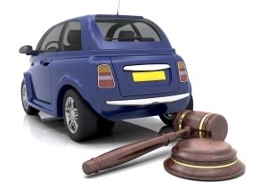 Как делится машина при разводе, если собственник - муж, можно ли оставить себе автомобиль?