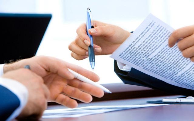 Смешанное страхование жизни: понятие, существенные условия договора и его заполненный образец