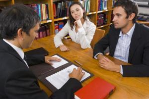 Какие документы нужны для развода супругов через ЗАГС или суд, с ребенком или без детей?
