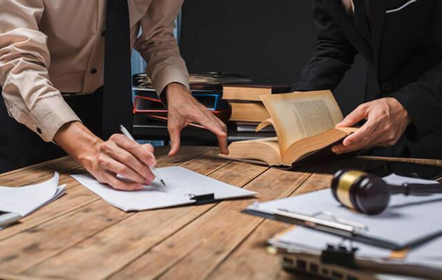 Срок исковой давности по наследственным делам: вступление в наследство, заявление прав на него