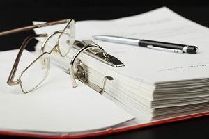 Наследники третьей очереди: кто является, как по закону делится наследство без завещания?