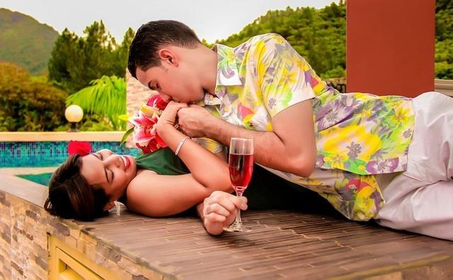 Жена изменила: советы психолога мужу, что делать и как жить дальше