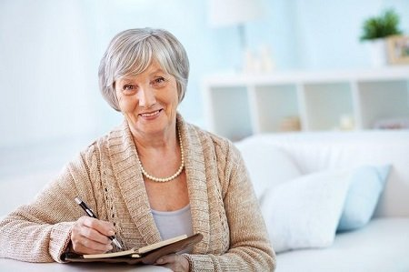 Страхование жизни на случай смерти - пожизненное и срочное: порядок оформления, отличия