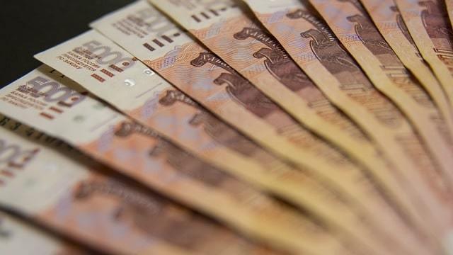 Налоговый вычет при покупке квартиры с материнским капиталом в ипотеку: возвращают ли 13 процентов