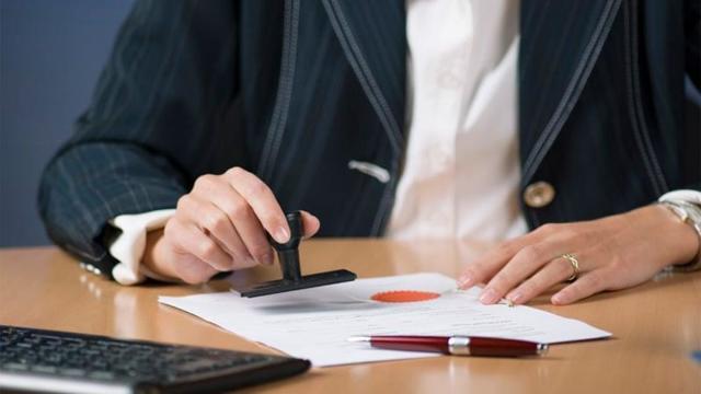 Можно ли дарственную оформить в МФЦ без нотариуса, какие нужны документы?