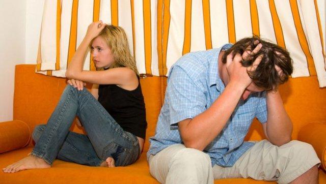 Что делать, если муж изменяет: как себя вести жене, когда она узнала об обмане - советы психолога
