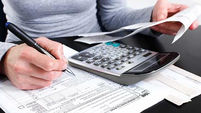 Справка об алиментах с места работы, об их уплате и наличии или отсутствии задолженности