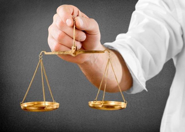 Фиктивный брак: что это такое, сколько стоит заключение для получения гражданства РФ, чем опасен?