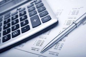 Налог при продаже квартиры, полученной по наследству: в каком случае его нужно платить?