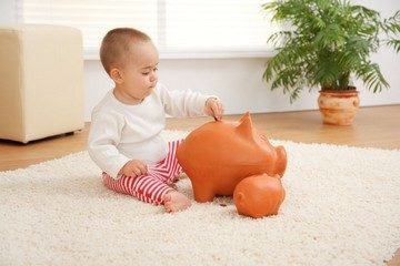 81 ФЗ о государственных пособиях гражданам, имеющим детей: виды выплат семьям, оформление