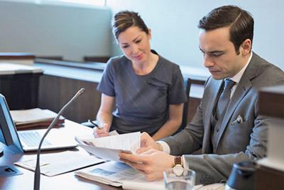 Ответственность за сокрытие доходов при уплате алиментов: как доказать обман алиментщика?