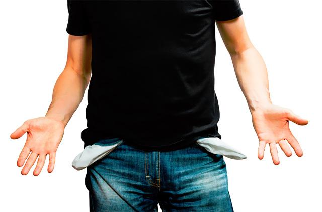Алименты на двоих детей: сколько процентов от зарплаты должен платить отец в России?