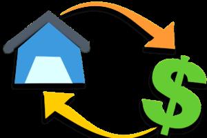 Можно ли использовать материнский капитал как первоначальный взнос ипотеки?