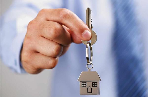 Неприватизированная квартира: что будет, плюсы и минусы приватизации жилья