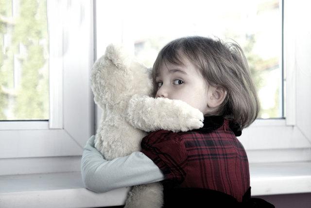 Ст 69 СК РФ - лишение родительских прав - с комментариями, судебная практика