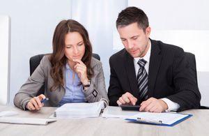 Как встать на очередь на получение жилья молодой семье: порядок действий, необходимые документы