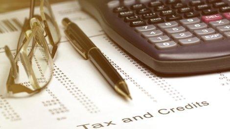 Алименты и кредит: влияет ли долг на размер выплат, что необходимо оплачивать в первую очередь?