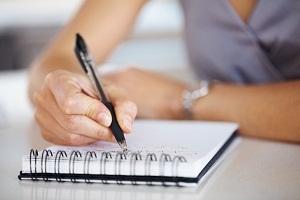 Как поменять фамилию ребенку без согласия отца после развода, какие документы нужны?