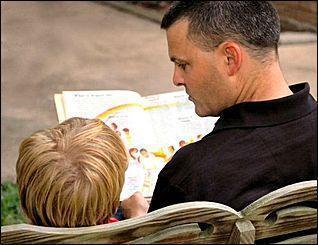 Ограничение в родительских правах: основания, порядок, последствия, судебная практика