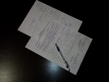 Брачный договор: раздельный режим имущества супругов, их собственности после вступления в брак