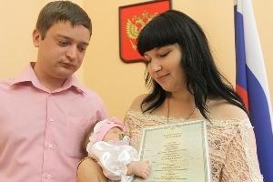 Как исправить ошибку в свидетельстве о рождении, если неправильно указали имя матери или фамилию?
