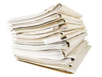 Единовременное пособие при рождении ребенка: получение выплаты, список документов для оформления
