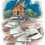 Оформление земельного участка в собственность при наличии жилого дома: порядок процедуры