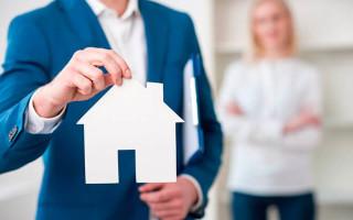 Выморочное имущество: наследование и порядок оформления в муниципальную собственность