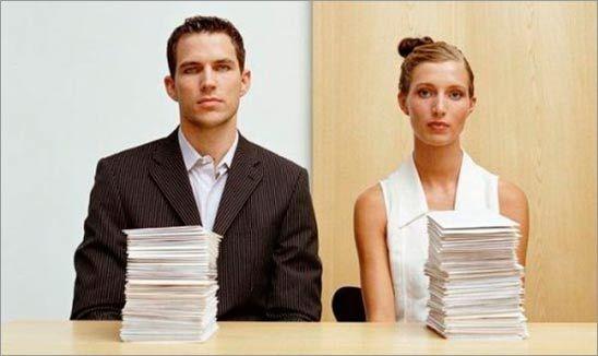 Делится ли наследство при разводе между супругами: что будет с имуществом, полученным в браке?