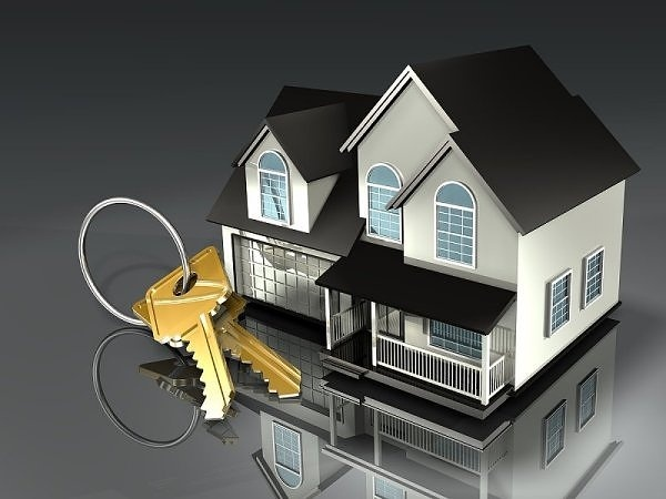 Справка о наличии или отсутствии жилья в собственности: БТИ, Росреестр, МФЦ?