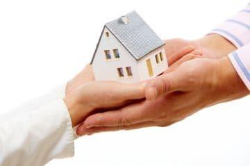 Оформление наследства на дом и земельный участок: какие нужны документы, как оформить собственность?