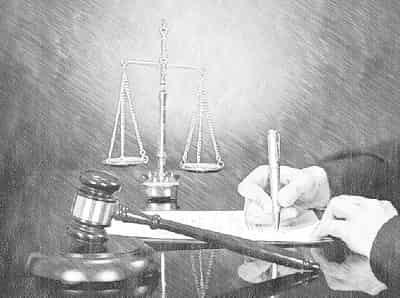 Признание права собственности в порядке наследования: этапы, образец искового заявления