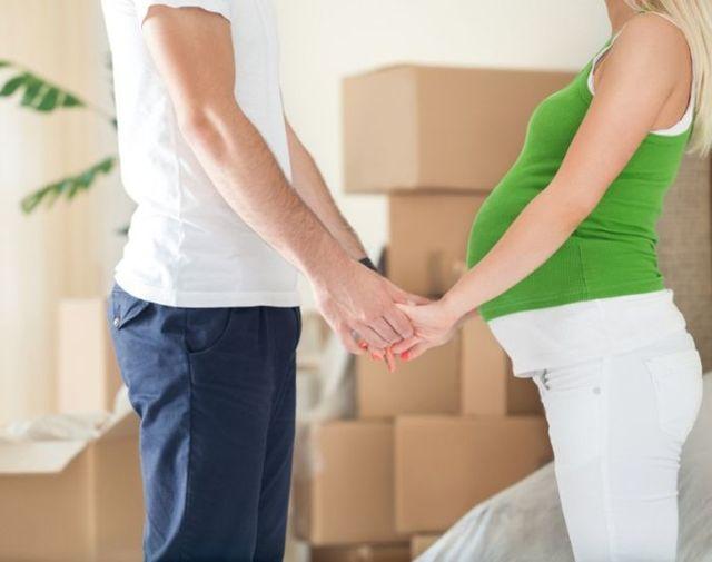Материнский капитал на улучшение жилищных условий: как использовать в соответствии с законом