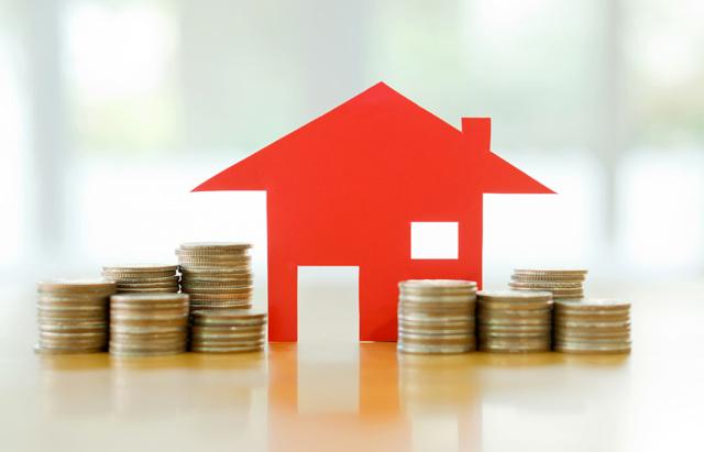 Госпошлина при дарении квартиры родственнику: кто платит – даритель или одаряемый?