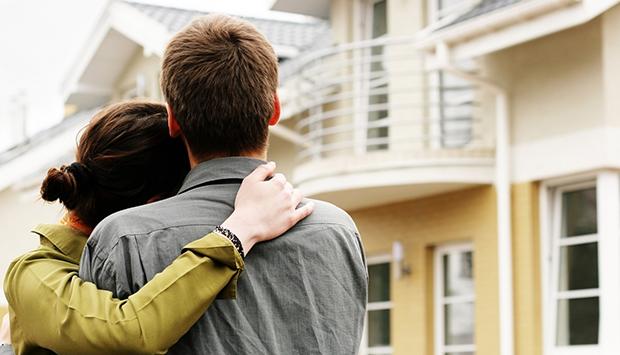 Как узнать, разведен человек или нет через интернет по фамилии: что нужно сделать и куда зайти?