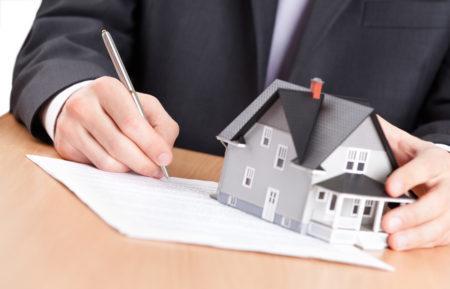 Переоформление квартиры после смерти владельца: какие документы нужны?