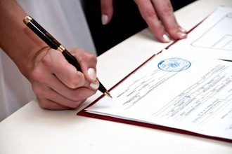 Как восстановить свидетельство о расторжении брака: где можно получить дубликат документа о разводе?